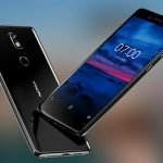Nokia 7 Plus & Nokia 7 Android Phone Specs and Price in Nigeria