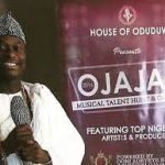 Ojaja II Talent Hunt Show –  Date, Venue & How to Register for Audition
