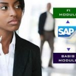 SAP Tutorial and Certification Centers in Nigeria (Lagos, Abuja, Port Harcout)