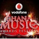 Wizkid, Davido, Olamide, Tiwa Savage Nominated for #VGMA2018 – See Full Nominees
