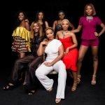 Photos & Biography of Made in Gidi Housemates [Linda Ikeji Reality TV Show]