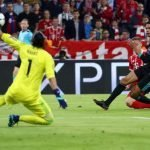 Bayern Munich 1 – 2 Real Madrid – UCL Video Highlight – All Goals