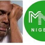 Popular Ponzi scheme MMM Ends Operation Globally, Site Shut Down – See Reason