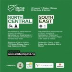 Login www. startup nigeria .ng – Register for NSIP N2.5million Funding