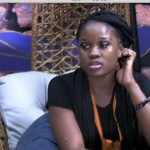 "#BBnaija – ""I was hard on Tobi, I could have changed"" – Lonely Cee C Tells Biggie (Video)"