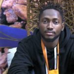 "#BBnaija- ""Am I Being Loved Outside?, This is what I'm bothered about; "" – Miracle"