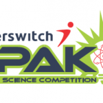 interswitch-SPAK-STEM-student-competition