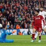 Liverpool 5-2 Roma – Roma Thrashed, Mo Salah Scores – Full Highlights