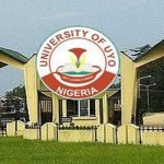 No JAMB Required: UNIUYO 2018/2019 JUPEB ADMISSION Form is Out