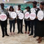 MSME Clinic Nigeria – Registration, Benefits, List of States