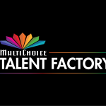 MultiChoice-Talent-Factory-MTF-Registration