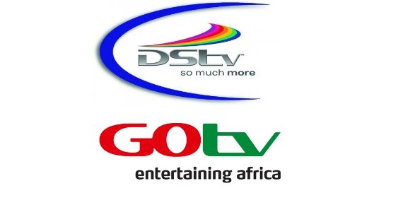 FTA Channels on DSTV & Gotv Decoder without Subscription