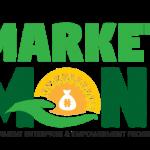 GEEP MarketMoni Loan 2018: Registration Form for Loan Application