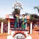 Offa Poly HND [Full-Time & Part-Time] Screening Form 2018/19 is Out