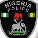 Policerecruitment .ng / Exam Schedule – Check Police JAMB CBT Date, Print Slip