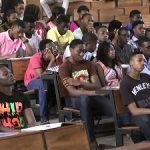 ABUAD 2018/2019 PRE-DEGREE ADMISSION Form is Out