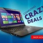Best cheap laptops in Nigeria under 70,000 naira