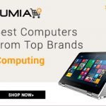 Best selling touchscreen laptop Nigeria