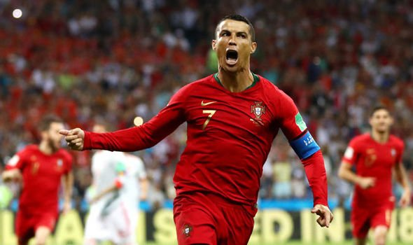 top world cup 2018 goals
