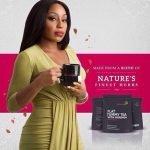 buy-flat-tummy-tea-nigeria-price-ghana