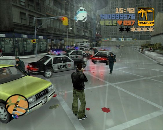 If Previous Played The Gta San Andreas Apk And Data Then You Will Like The Gtv  Apk And Obb Game This Free Latest Working Compressed Version Of Gta