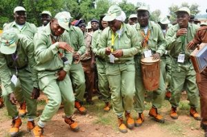 penalty-miss-nysc-lga-monthly-clerance