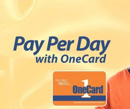 Quick Methods to Recharge Cable TV with One Card via Mobile Phone