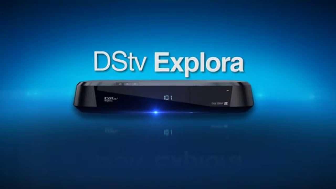 DSTV-explora-troubleshooting