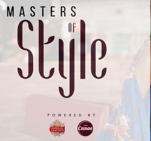 PZ-Cussons-Master-Style-Registration