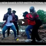 Kpakujemu-tutorial-video