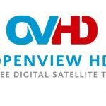 latest-openview-HD-frequency-symbol-rate