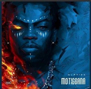 olamide-Motingbana-Kpakujemu-dance