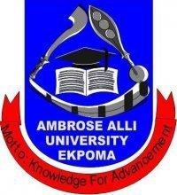 AAU aggregate departmental cut off mark