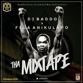 Best-Fela-dj-mix