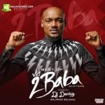 Best-Of-2baba-2018-mix