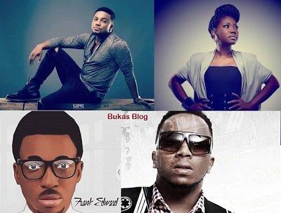 Download Best Naija Gospel Non-Stop Praise DJ Mix of August 2019