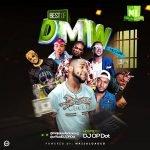Best-Of-DMW-crew-members-mixtape