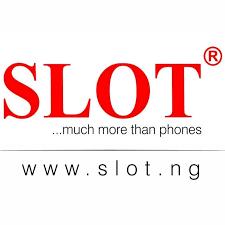 Slot Nigeria branches