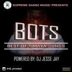 best of timaya old songs