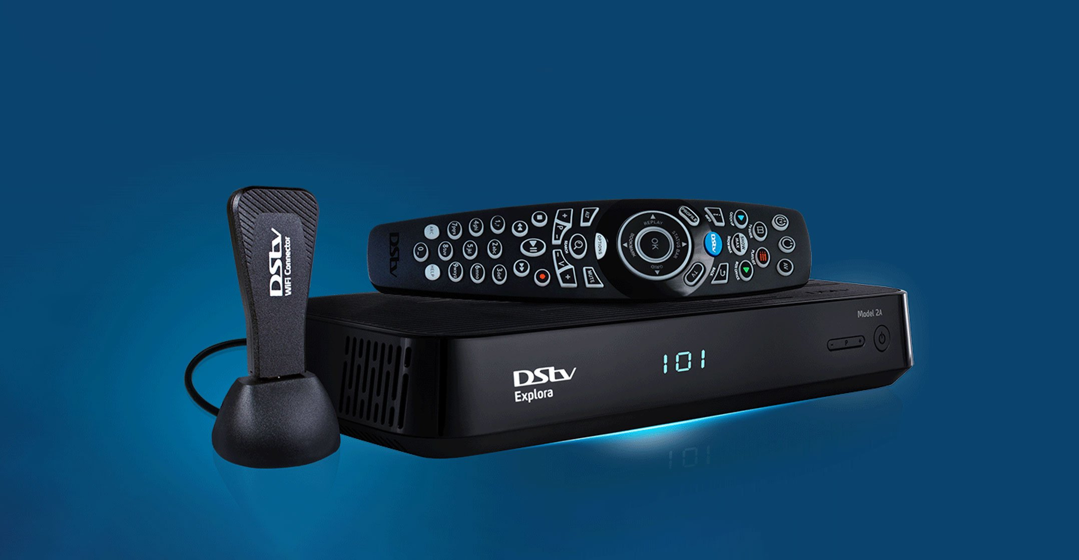 dstv-wifi-connector-price