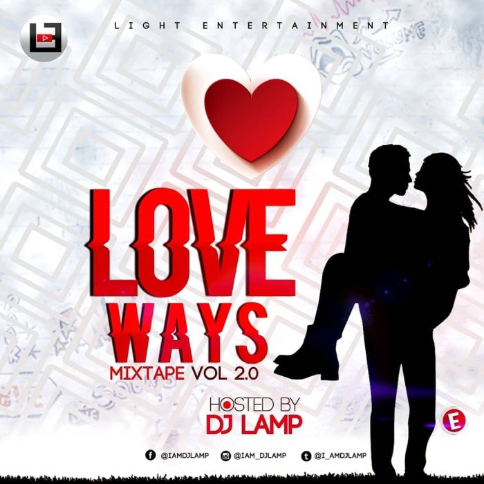 Naija-Valentine-Love-songs-mixtape