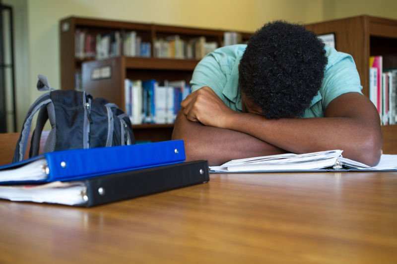 schools in Nigeria that admit without jamb