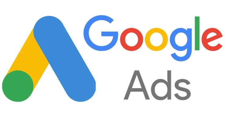 Promote-business-online-google-ads-Nigeria