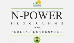 NPower 2020 recruitment