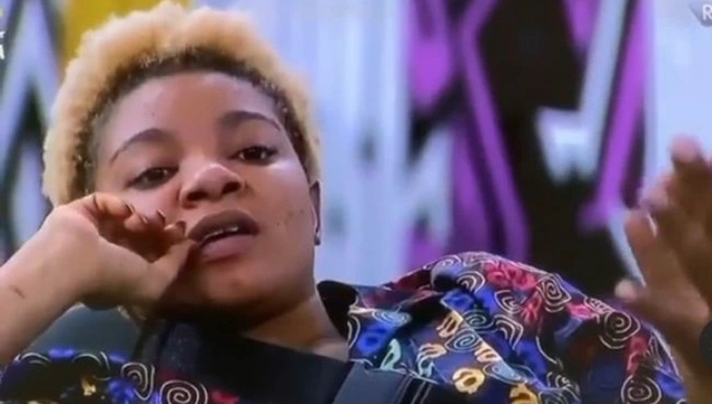 VIDEO: Queen Reveals The Housemates On Her 'Knacking List' After The Show