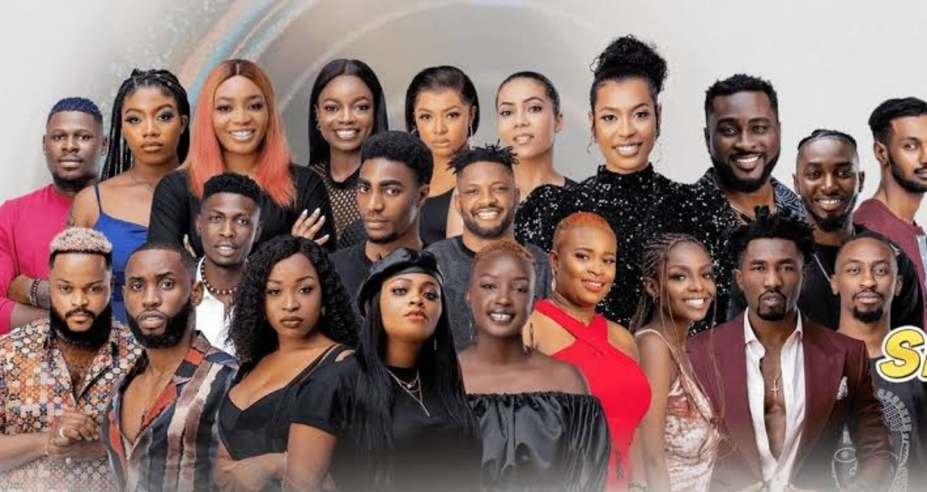 The Most Shocking And Controversial Moments Of BBNaija Shine Ya Eyes