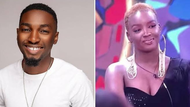 """VIDEO: """" I would kill Saskay"""" – JayPaul reveals in a kiss, kill and Marry game"""